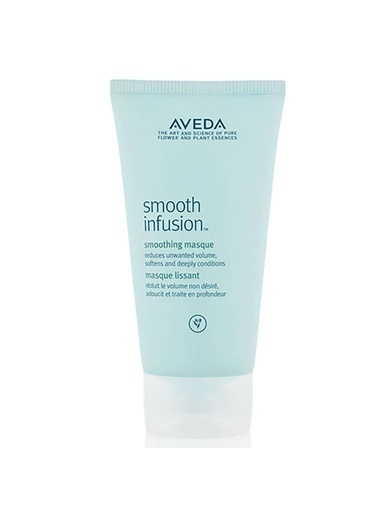Aveda Aveda Smooth Infusion Smoothing Masque Saç Maskesi 150Ml Renksiz